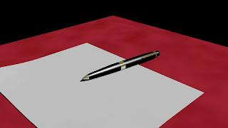 Prefeitura de Itabirito - MG recebe inscrições de Concurso em julho e agosto