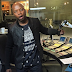 I was told to come back to the SABC before I lost my car and houses, says Tbo Touch