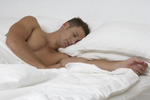 Quel sont les bienfaits du sommeil sur la santé