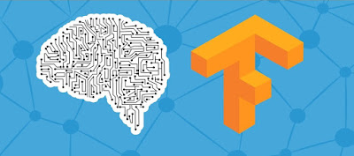 Complete Course Of tensorflow for deep learning with python free udemy course download