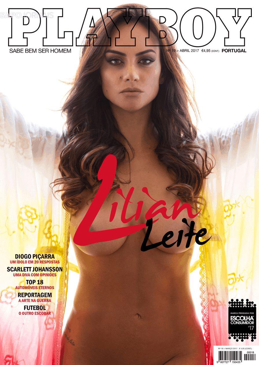 sexo em portugal revista ana