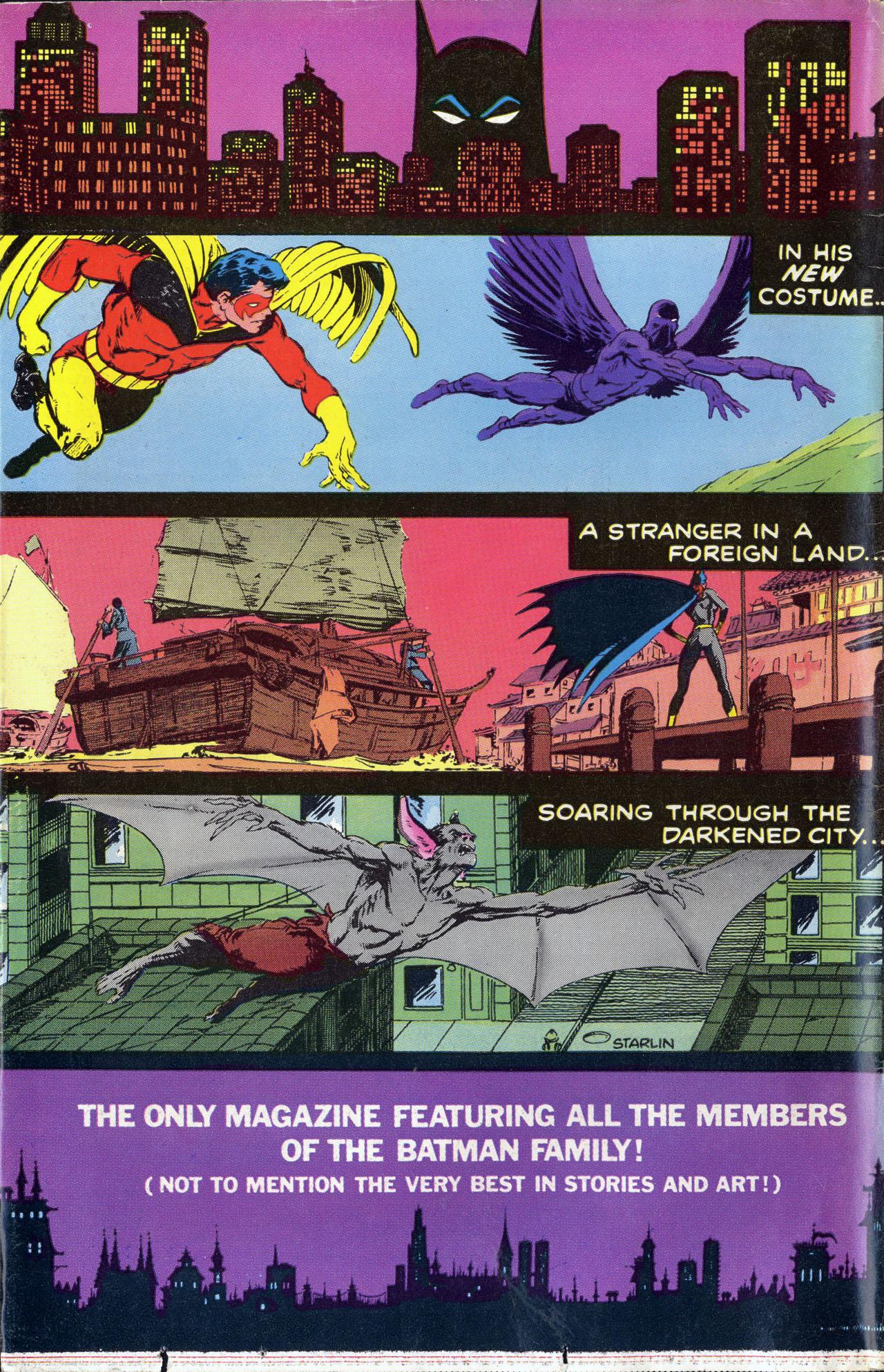 Detective Comics (1937) 481 Page 67