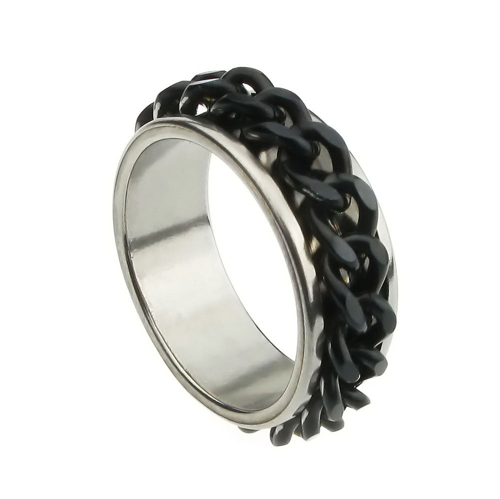 Promise Rings For Guys Milf Porno Red