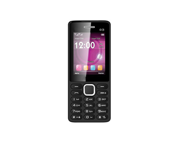 QMobile K150 Dead Fix Tested Flash File Free 100% Working