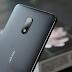 Hasil Jepretan Kamera 16 Megapiksel Nokia 6 (dan Komparasi dengan OnePlus 3T)