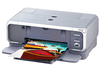 Canon PIXMA IP3000 Driver Download