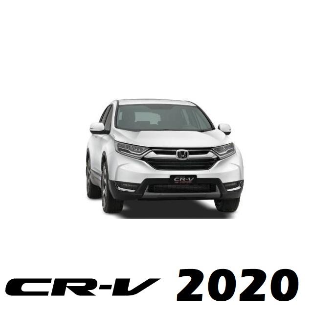Honda CR-V 2020| Honda ô tô Long Biên| Giá bán Honda CR-V| Mua trả góp Honda CR-V| Lái thử xe Honda CR-V