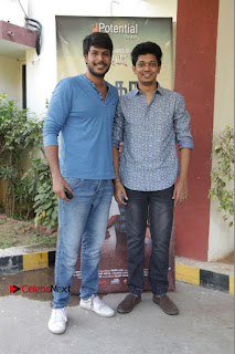 Maanagaram Movie Press Meet Stills  0012.jpg
