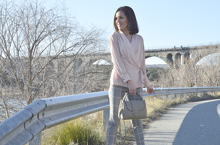 trends_gallery_pink_look_cute_nice_outfit_chic