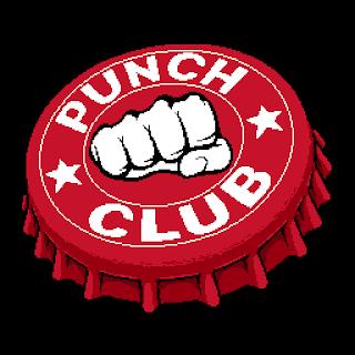 Descargar Punch Club Para Android (Apk) [Español]