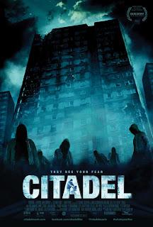 Baixar Torrent Citadel Download Grátis
