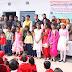 राज पब्लिक स्कूल में मनाया गणतंत्र दिवस