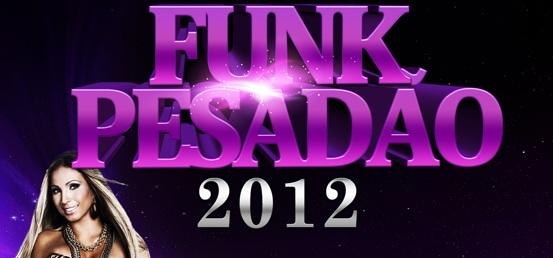 DO BAIXAR MUSICAS MC CATRA 2012