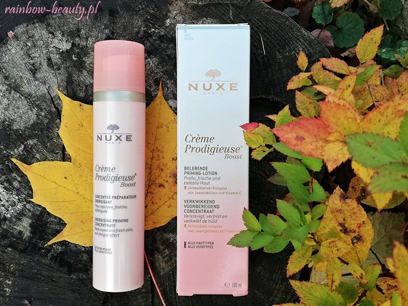 nuxe-creme-prodigieuse-boost-serum-energizujacy-koncentrat-pod-krem-opinie