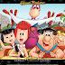 Os Flintstones 1° a 6° Temporada - Completa 1080p