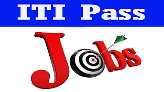 ITI Govt Jobs Upcoming Government Vacancy Apply Online Form
