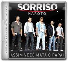 DE BAIXAR HP 2011 CD INIMIGOS DA