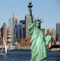 tempat destinasi objek wisata terbaik dan terkenal di Dunia  Tempat Wisata  10 tempat destinasi objek wisata terbaik dan terkenal di Dunia