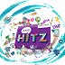 Config Axis Hitz HTTP Injector Terbaru