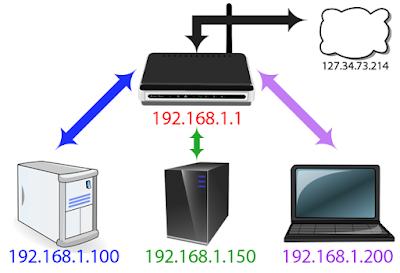 618x423xmap intranet fin 01.png.pagespeed.gp%252Bjp%252Bjw%252Bpj%252Bjs%252Brj%252Brp%252Brw%252Bri%252Bcp%252Bmd.ic.vK8v5PwPG5