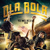 OLA BOLA FULL MOVIE [DOWNLOAD]