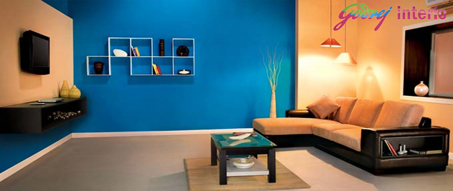 Remarkable Wall Units Godrej Ideas - Simple Design Home - levitra-9.us