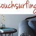 Alternatywne formy podróżowania: CouchSurfing