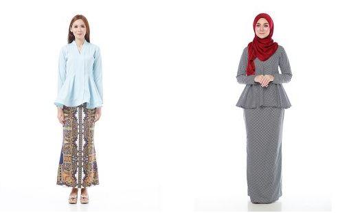 lanafira.com, lanafira, pakaian muslimah, butik online, istimewa untuk wanita