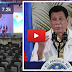 LIVE STREAMING: Opening Ceremony of the 28th and 29th ASEAN Summits