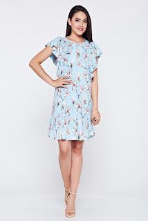 rochie-cocheta-de-vara-cu-imprimeuri-florale-6