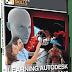 Learning Autodesk Maya 2015 Training Video