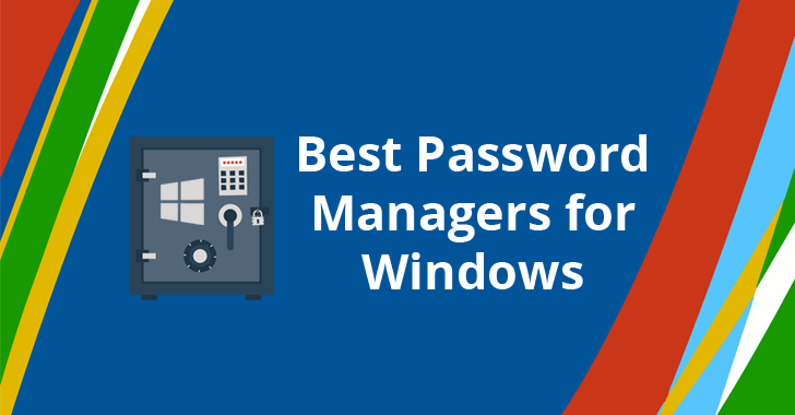 Best-Password-Manager-for-Windows
