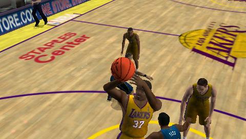 NBA PC TÉLÉCHARGER GRATUIT 2K10