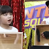 Zia Vs Daddy in What's In The Box Challenge