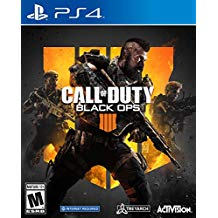 Amazon Black Friday Video Game Deals