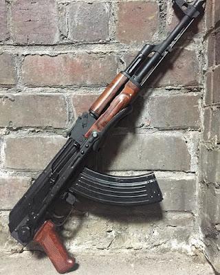 M13-Industries-Polish-PMKMS-Underfolder