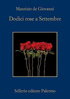 segnalazione-libro-dodici-rose-a-settembre