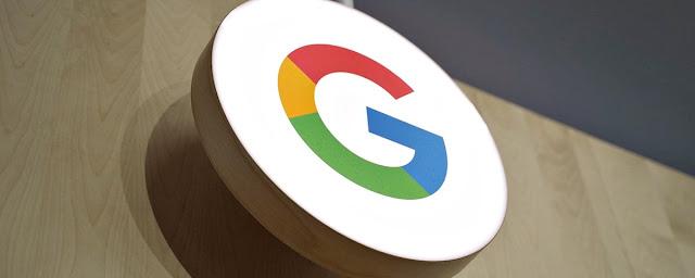 Google manda convite misterioso para grande anúncio em conferência gamer