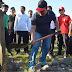 Pemkot Denpasar Ajak Masyarakat Berjibaku Perangi Sampah