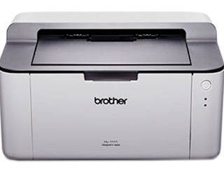 http://www.canondownloadcenter.com/2018/03/brother-hl-1211w-driver-download.html