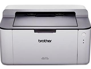 https://www.canondownloadcenter.com/2018/03/brother-hl-1211w-driver-download.html