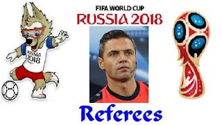 arbitros-futbol-mundialistas-SKOMINA