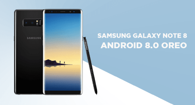 samsung-galaxy-note8-android-oreo