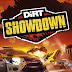 DiRT Showdown 2012 Full Torrent indir