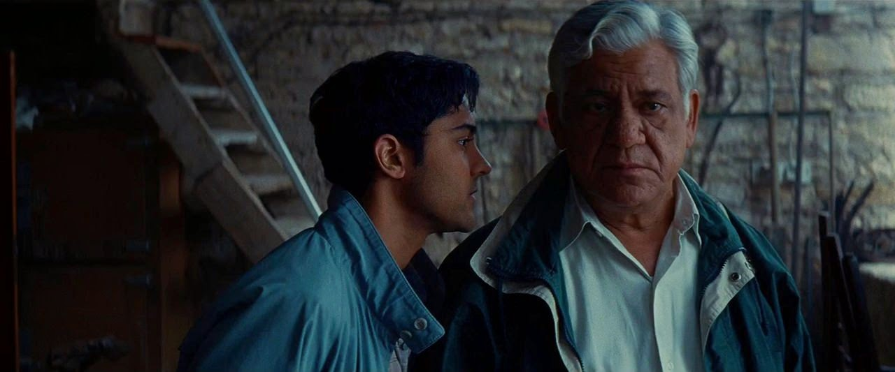 the hundred-foot journey-manish dayal-om puri