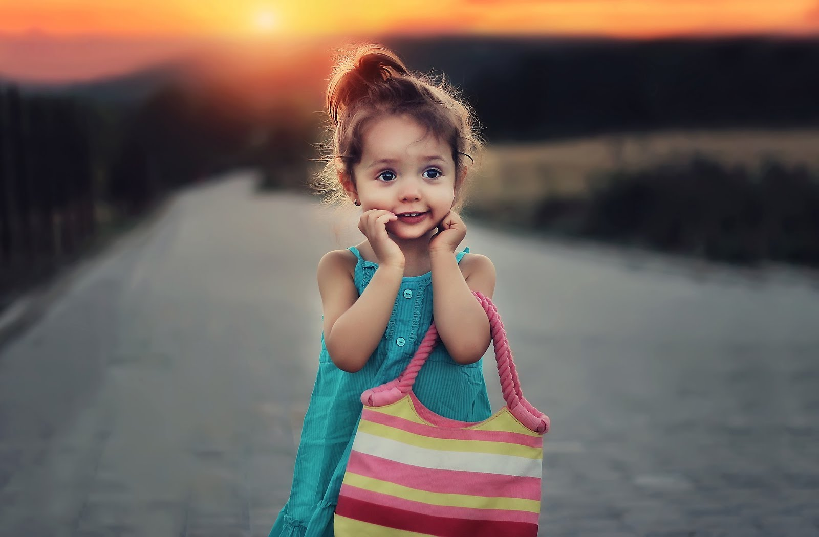 cute inocent baby girls profile picture hd llike dp stylis cute