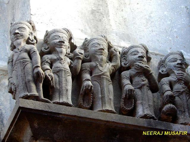 Bhimashankar Travel Guide