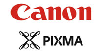 Canon PIXMA Photo Paper