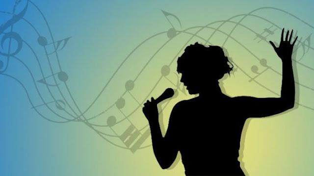 Apa Manfaat Dari Bernyanyi?