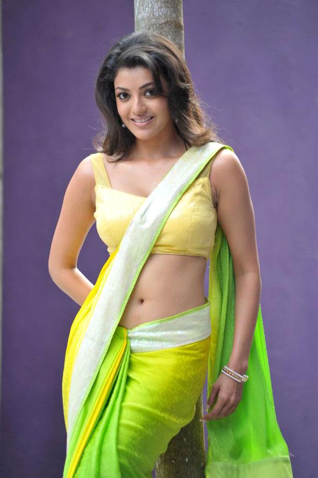 Haritha Nair